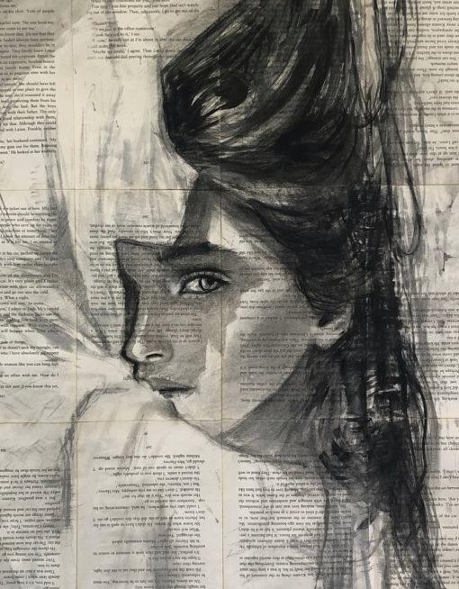 Violet By Alremo